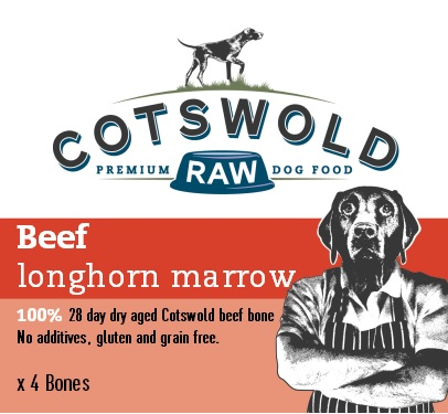Why are Raw Meaty Bones so good for your dog?   Cotswold RAW